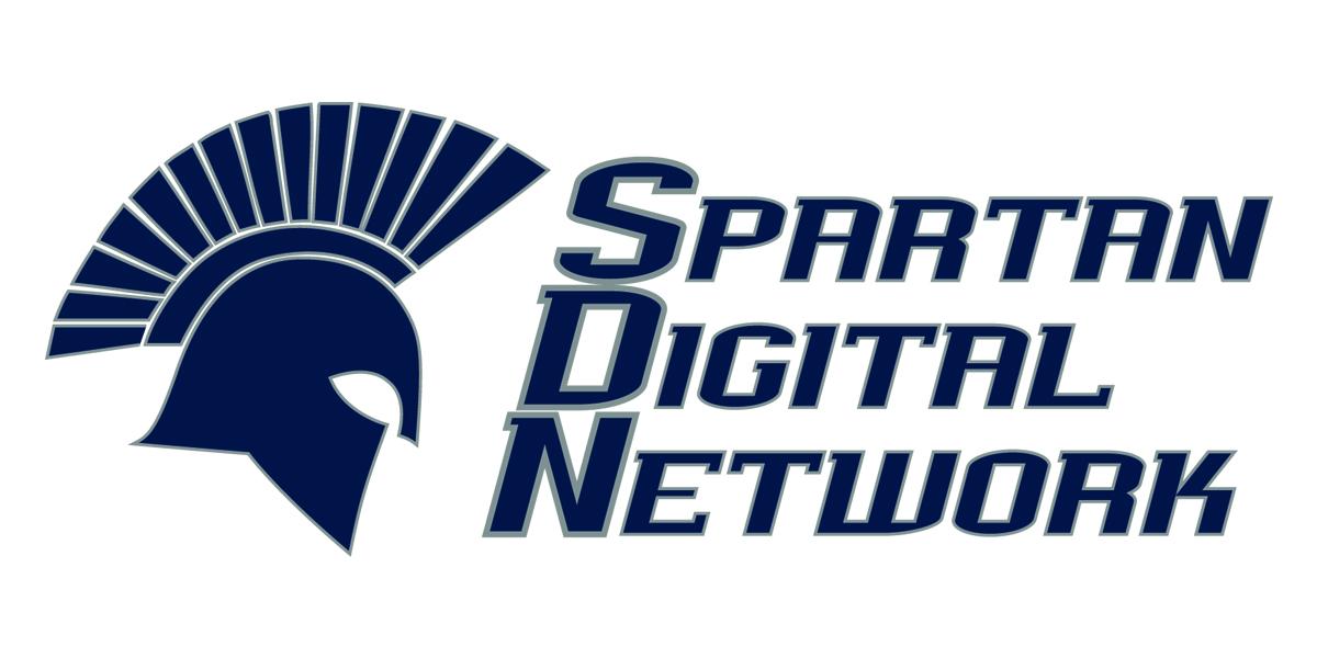 Spartan Digital Network-1