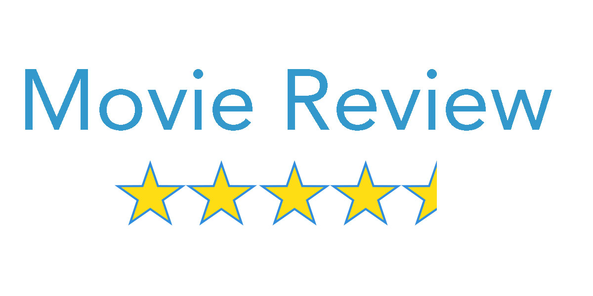 MOVIEREVIEW