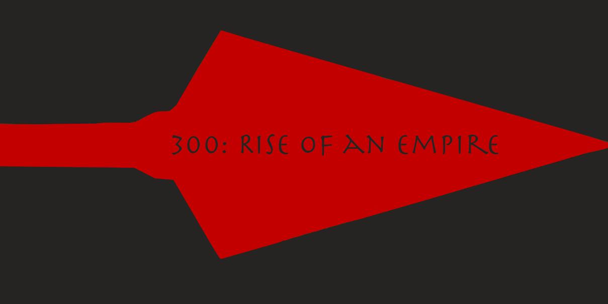 300Sequel