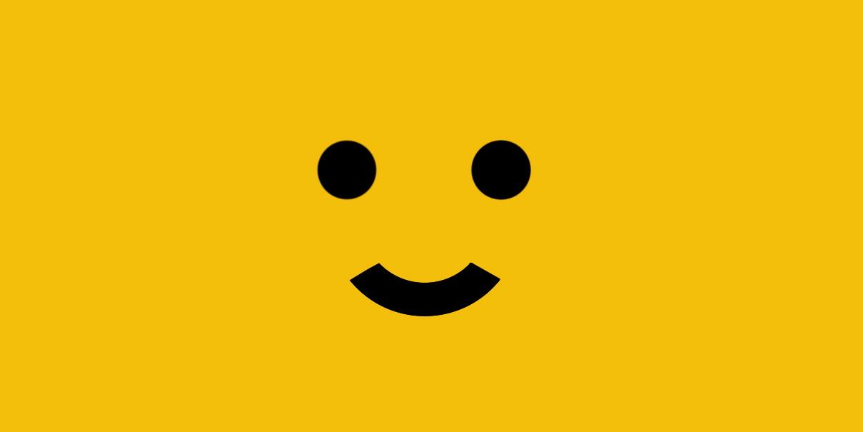 LEGO2Resize