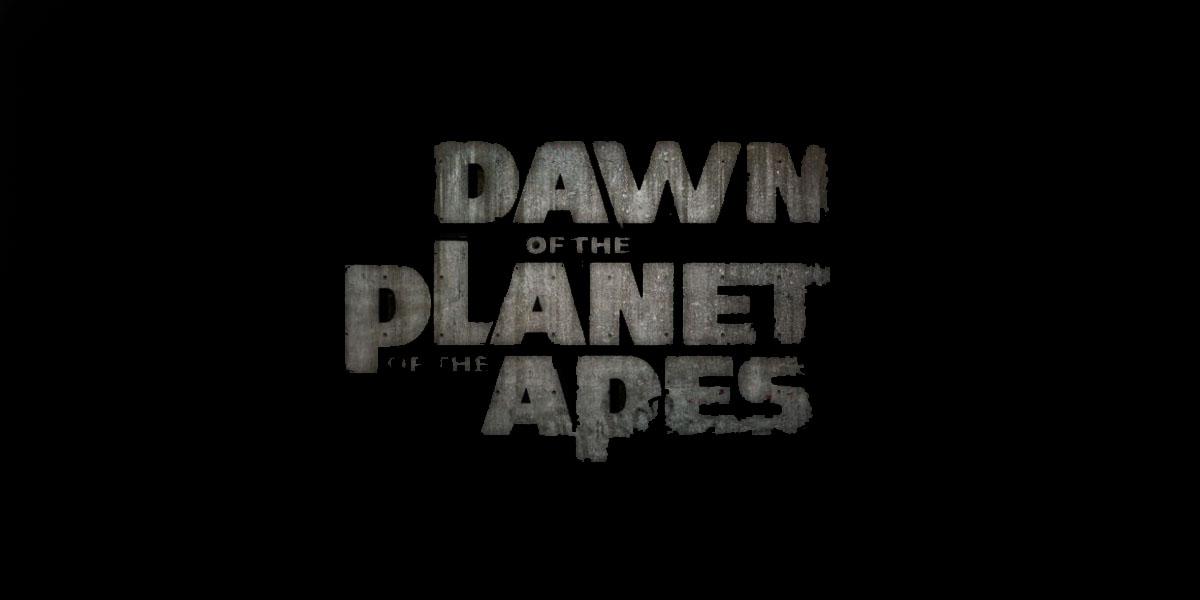 _DawnPlanetApes
