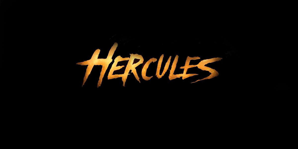 _Hercules2014