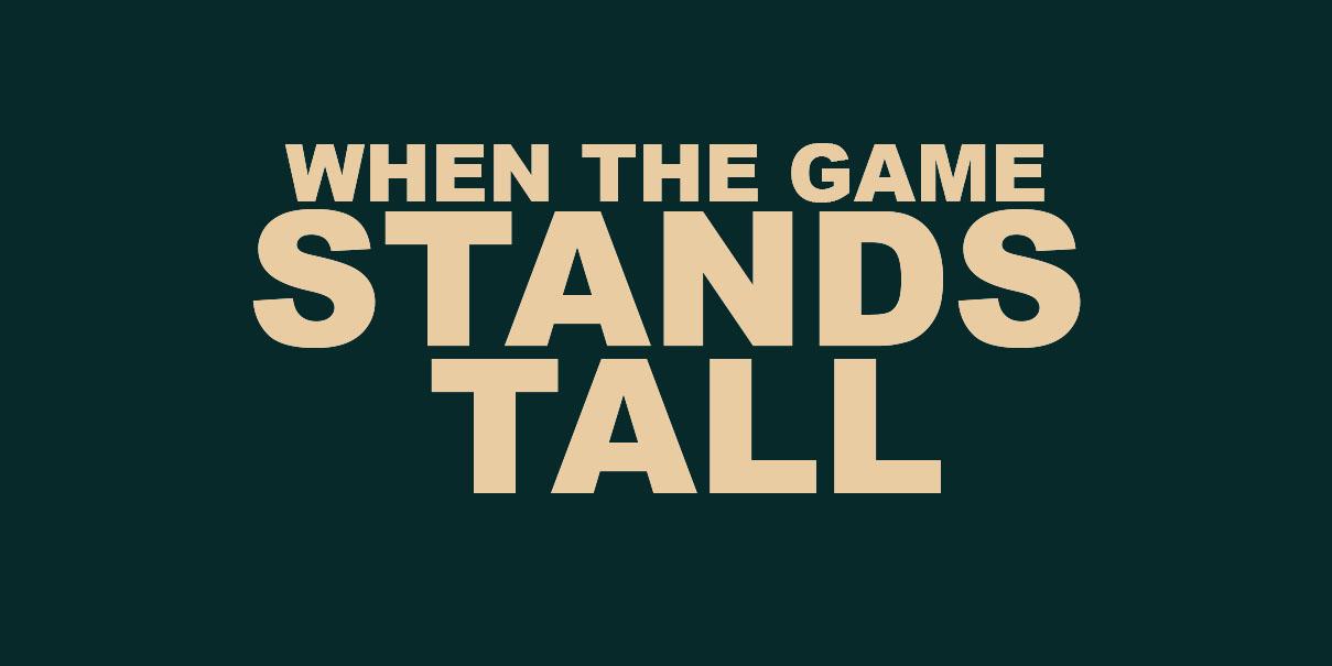 _StandsTall