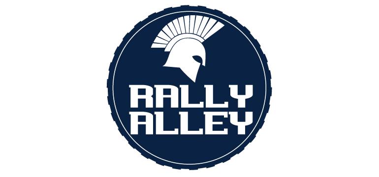 rallyalley092014