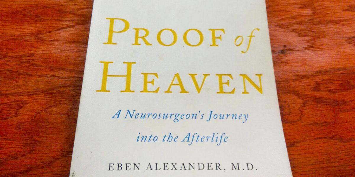 proof.heaven2
