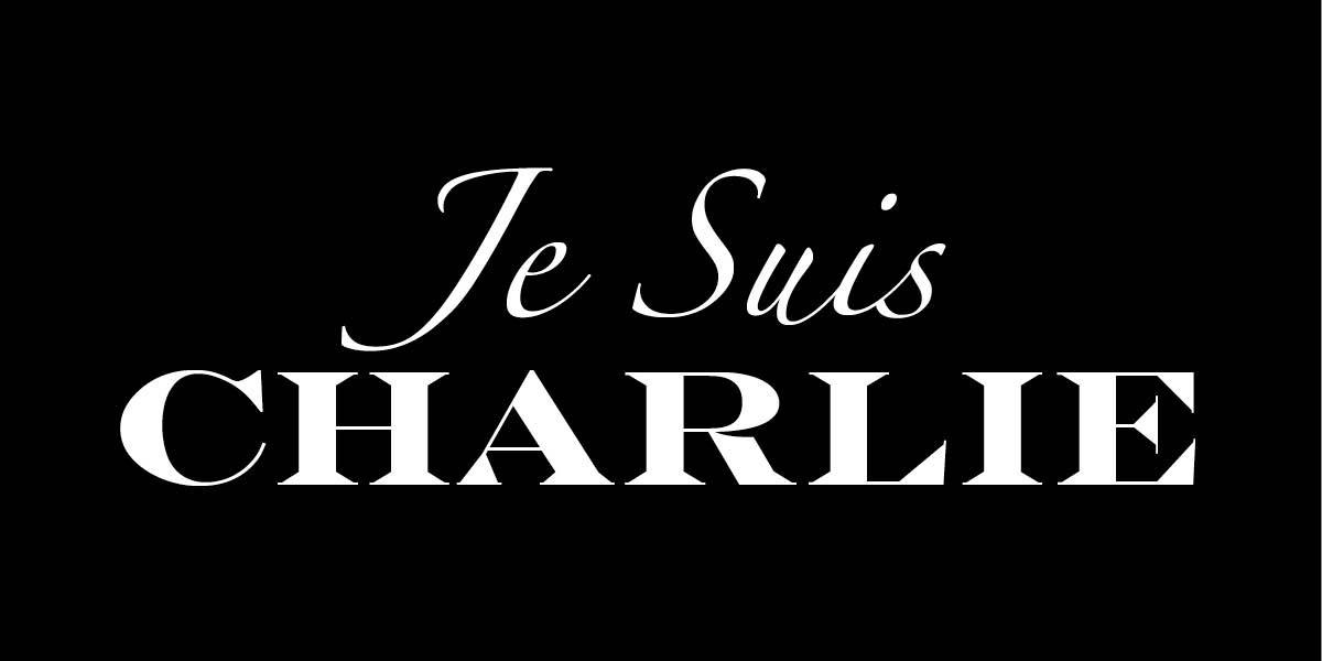 1-9-15,Chelsie,GraphicJPEG,JeSuisCharlie