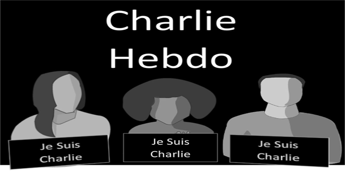 Charlie-hebdo_-Calibri-Font