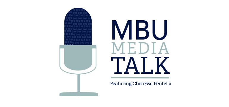 02-14-15,MediaTalkAdvance
