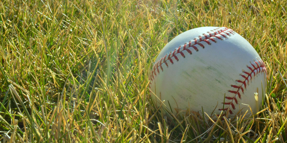 4-8-15,BrittanyGammon,Baseball
