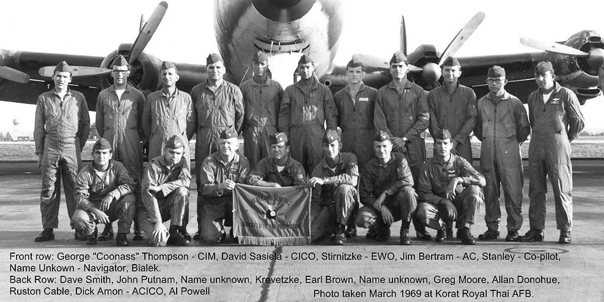 7-10-15,Sasiela,F,grandpa-in-Vietnam-War-1