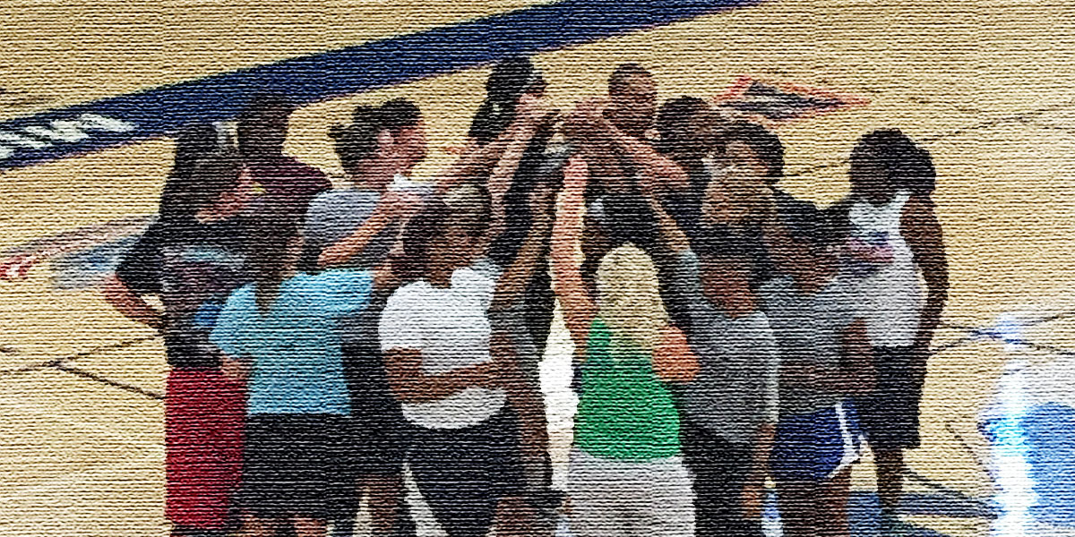 10-13-15,Randolph,S,LeadPhotoBasketball