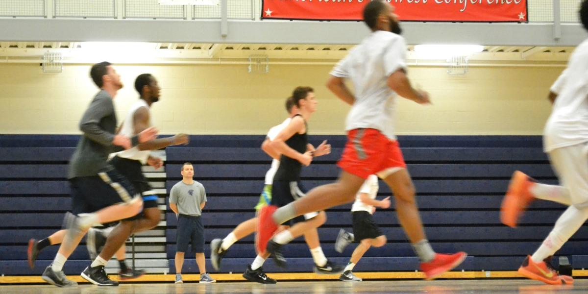 9-10-15,Brittany,MensBasketball10