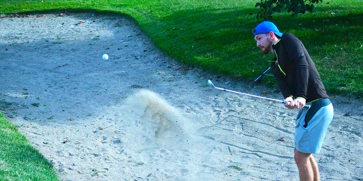 9-9-15,Dave,Chipping&Putting10