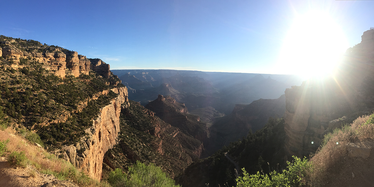 Grand Canyon and Other Stuff 743