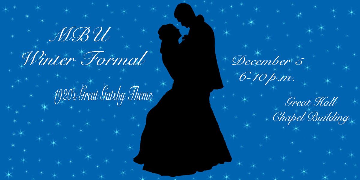 11-12-12,Sasiela,P,Winter Formal Graphic-2