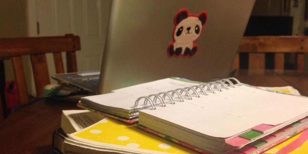 9-17-15,Thompson,P,Procrastination