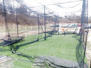 3-29-16,JohnHough,BaseballNets