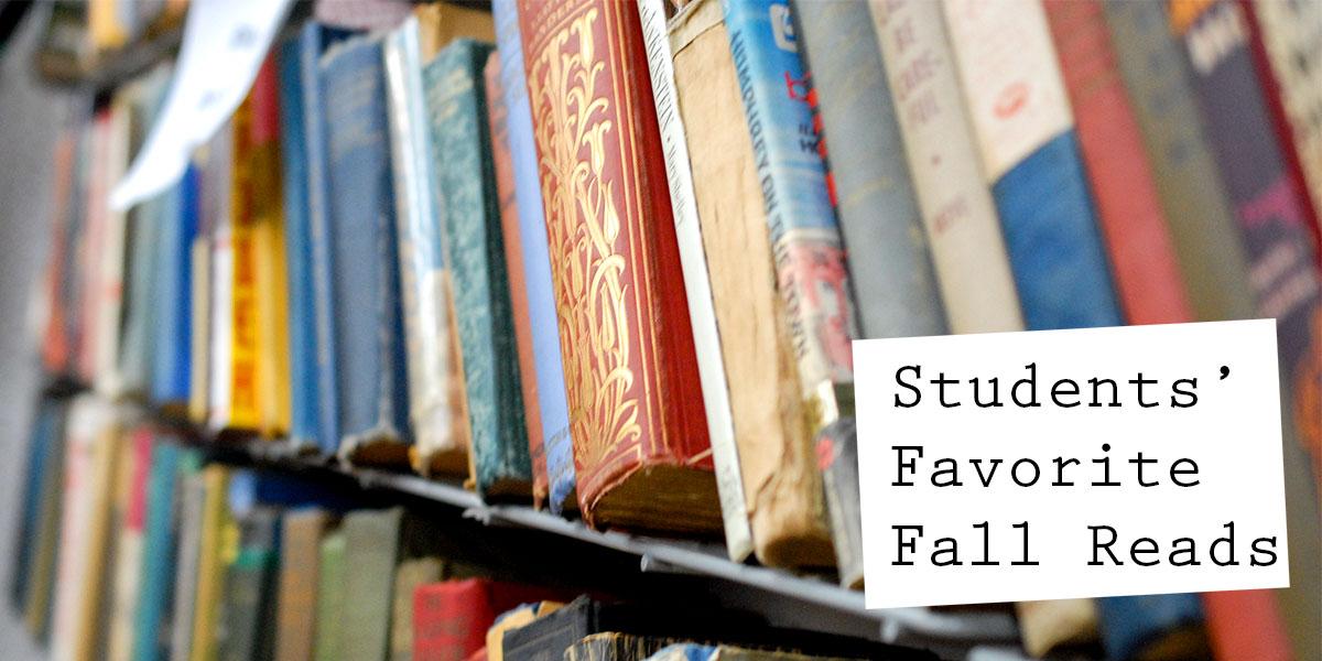 fallreads