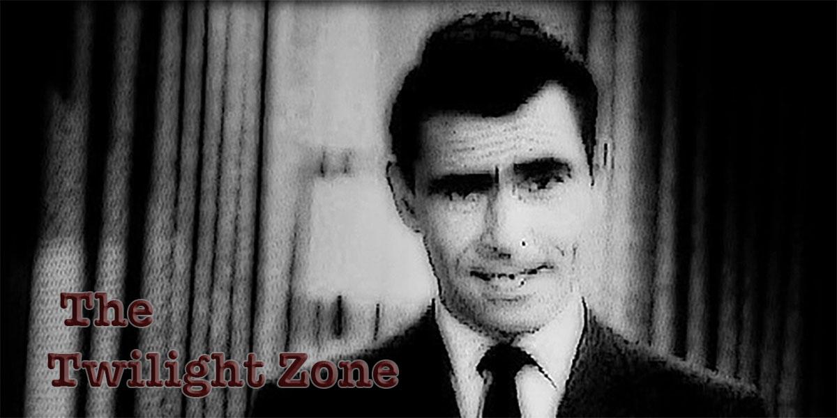 10-12-16provincetwilightzone