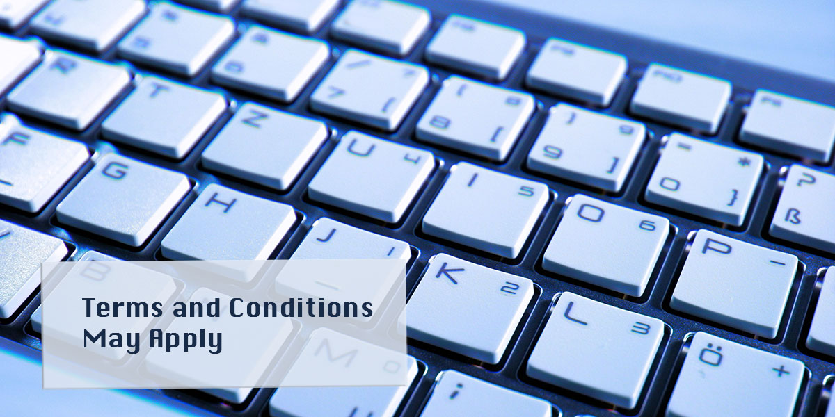 11-2-16provincetermsandconditions