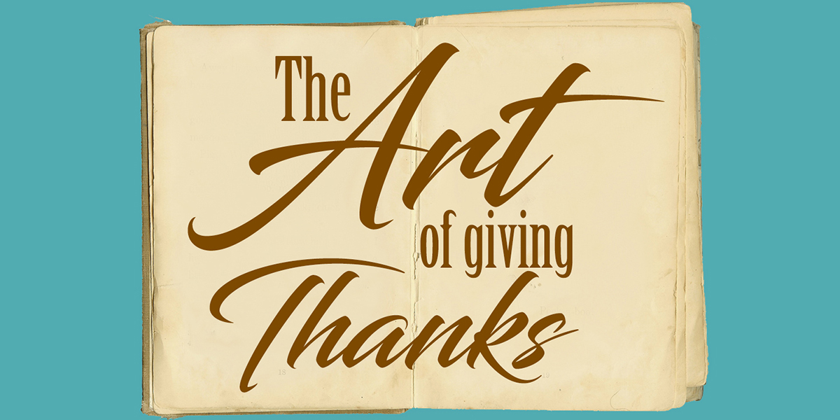 11-22-16-glyshaw-o-the-art-of-giving-thanks
