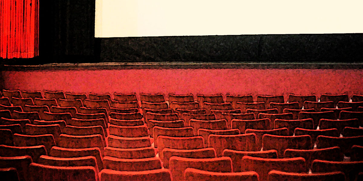 12-8-16googlealoneintheater